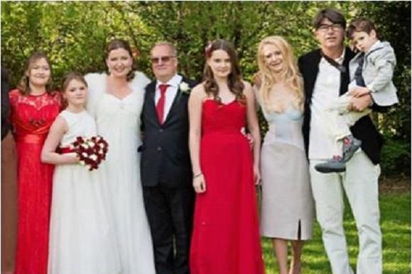 yulya-na-svadbe